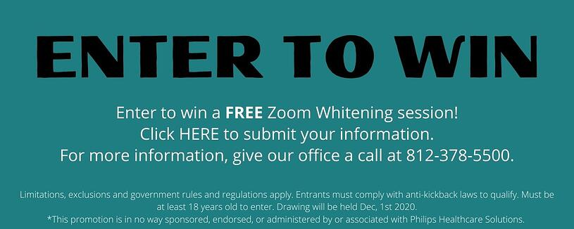 ENTER TO WIN. (1)