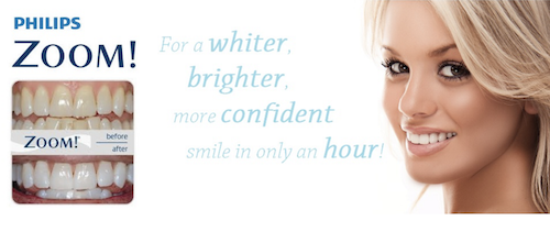 Foriginal_Philips_Zoom_Whitening