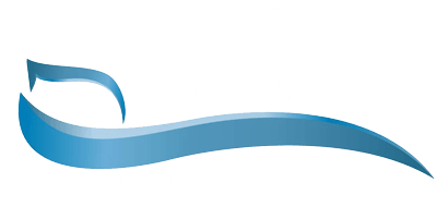 White River Dental